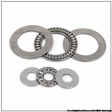 0.787 Inch | 20 Millimeter x 1.024 Inch | 26 Millimeter x 0.63 Inch | 16 Millimeter  CONSOLIDATED BEARING HK-2016-2RS  Needle Non Thrust Roller Bearings