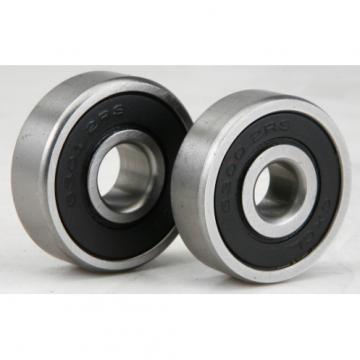 Deep groove ball bearing 62201ZZC3 Japan NSK Bearing