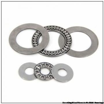 3 Inch | 76.2 Millimeter x 3.5 Inch | 88.9 Millimeter x 2 Inch | 50.8 Millimeter  CONSOLIDATED BEARING MI-48  Needle Non Thrust Roller Bearings