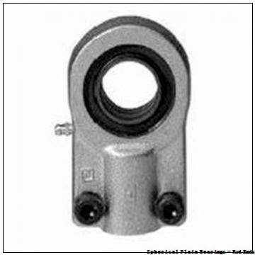 BEARINGS LIMITED COM 8  Spherical Plain Bearings - Rod Ends