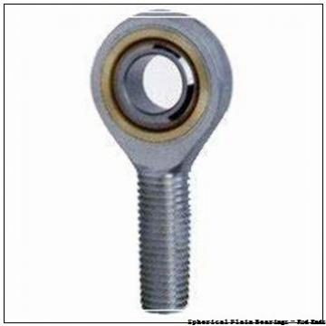 SEALMASTER TRE 16N  Spherical Plain Bearings - Rod Ends