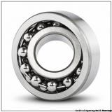 SKF 2302 E-2RS1TN9/C3  Self Aligning Ball Bearings