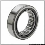 1.575 Inch | 40 Millimeter x 1.966 Inch | 49.936 Millimeter x 1.188 Inch | 30.175 Millimeter  ROLLWAY BEARING E-5208  Cylindrical Roller Bearings