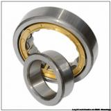 1.575 Inch | 40 Millimeter x 3.15 Inch | 80 Millimeter x 1.188 Inch | 30.175 Millimeter  ROLLWAY BEARING E-5208-B  Cylindrical Roller Bearings