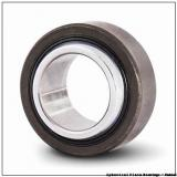 0.787 Inch | 20 Millimeter x 1.378 Inch | 35 Millimeter x 0.63 Inch | 16 Millimeter  RBC BEARINGS MB20-SS  Spherical Plain Bearings - Radial