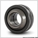 0.787 Inch | 20 Millimeter x 1.378 Inch | 35 Millimeter x 0.63 Inch | 16 Millimeter  RBC BEARINGS MB20  Spherical Plain Bearings - Radial